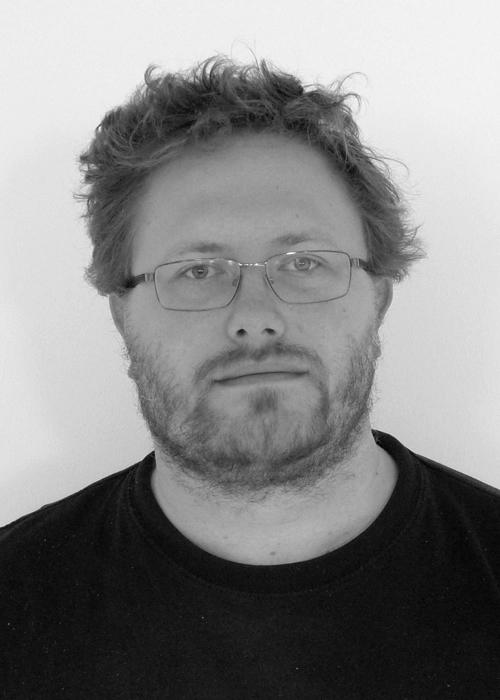Jesper Helbo
