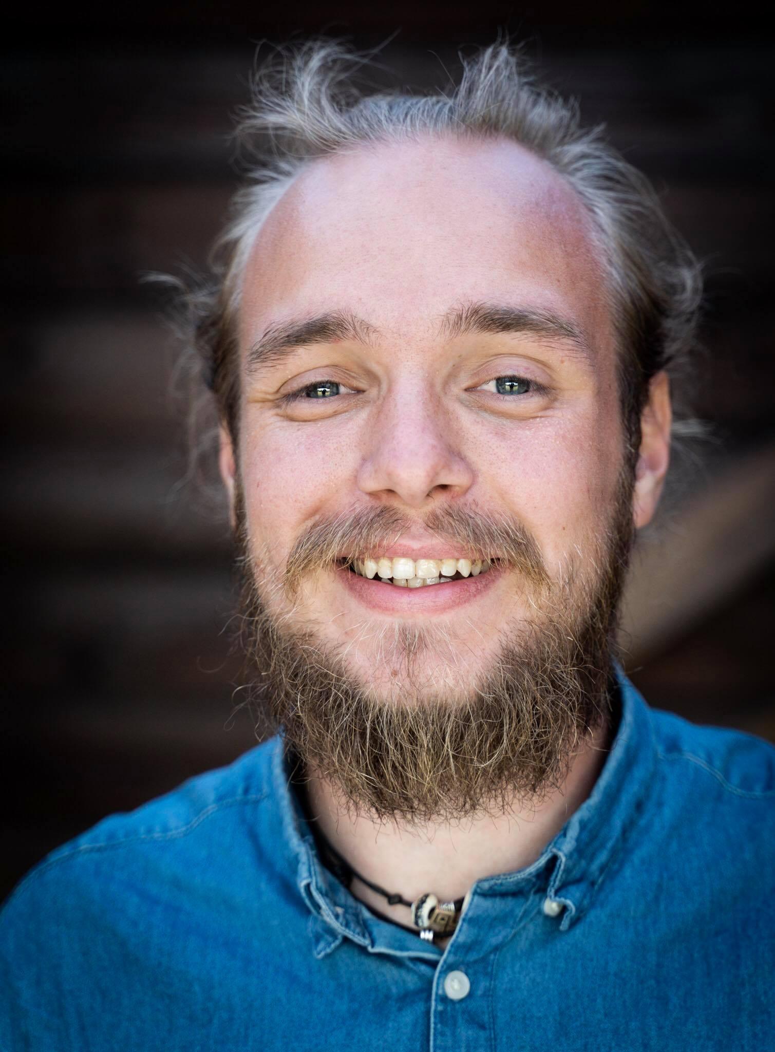 Lars Ole
