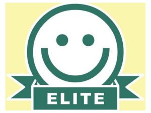 elite-smiley-300x225