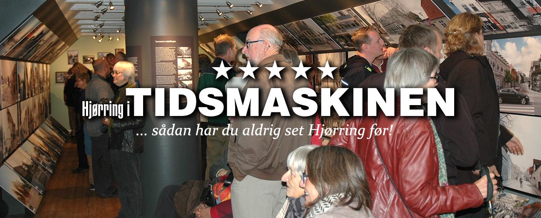 Slider-1240x500-01-Hjørring-i-Tidsmaskinen