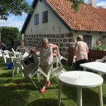 Hirtshals Haveaktiviteter - Vendsyssel Historiske Museum - 04