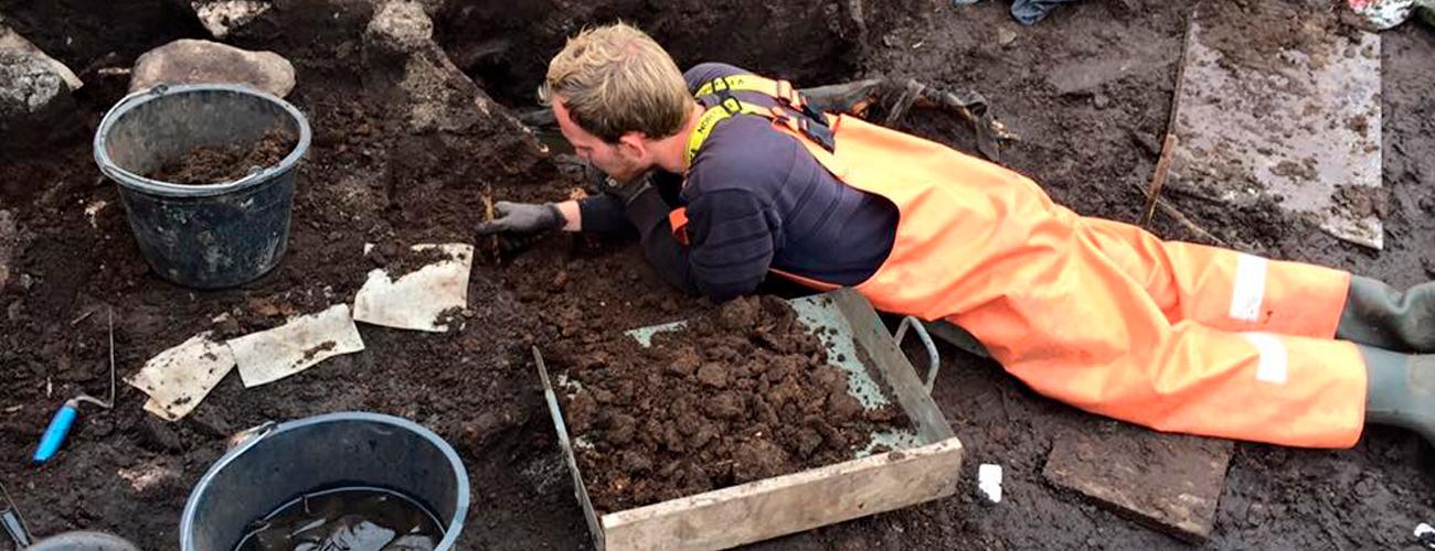 Hvor-graver-arkæologerne