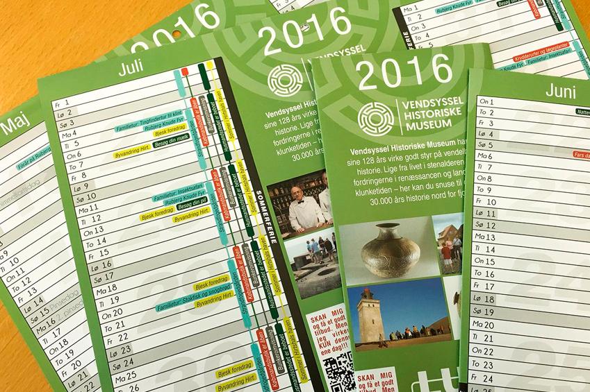 VHM-kalender-2016-sommer