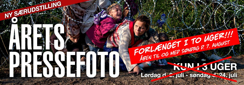 pressefoto-forlænget