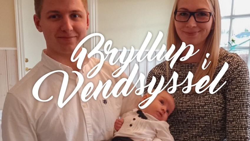 02 - Bryllup i Vendsyssel - VINDERNE