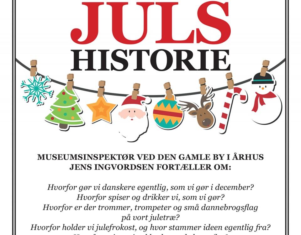 Den danske juls historie_13122016_A5_v1