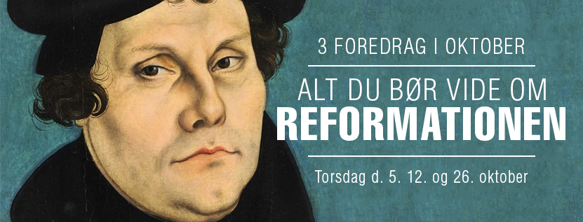 05 - Reformationen FOREDRAG - fb cover