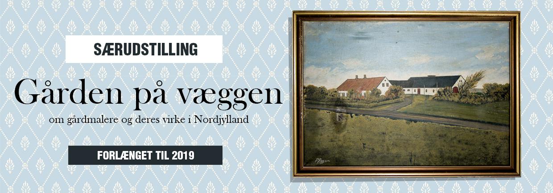 Slider 1240x500 - 31 Gårdmalerier forlænget