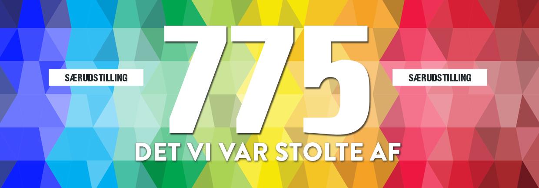 Slider-1240x500-42-775-Det-Vi-Var-Stolte-Af