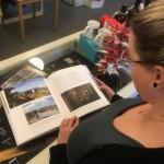 Atlantvolden i Nordjylland - Chrestine Dahl - VHM 3