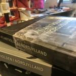 Atlantvolden i Nordjylland - Chrestine Dahl - VHM 6