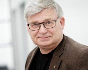 Arkivar Erik S. Christensen, Frederikshavn
