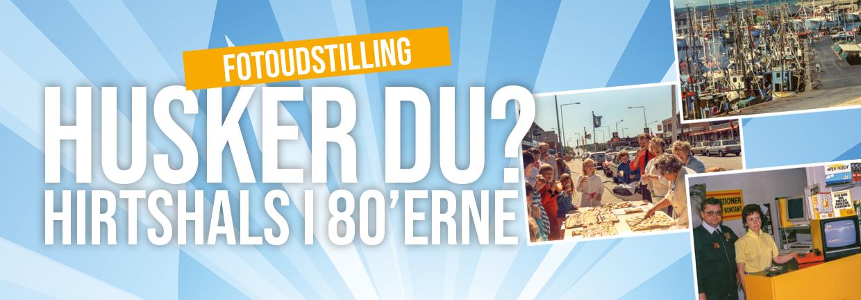 Slider-1240x500-50-Hirtshals-100-år