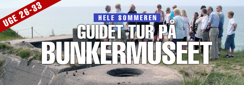 Slider-1240x500-52-Bunkermuseet-2019