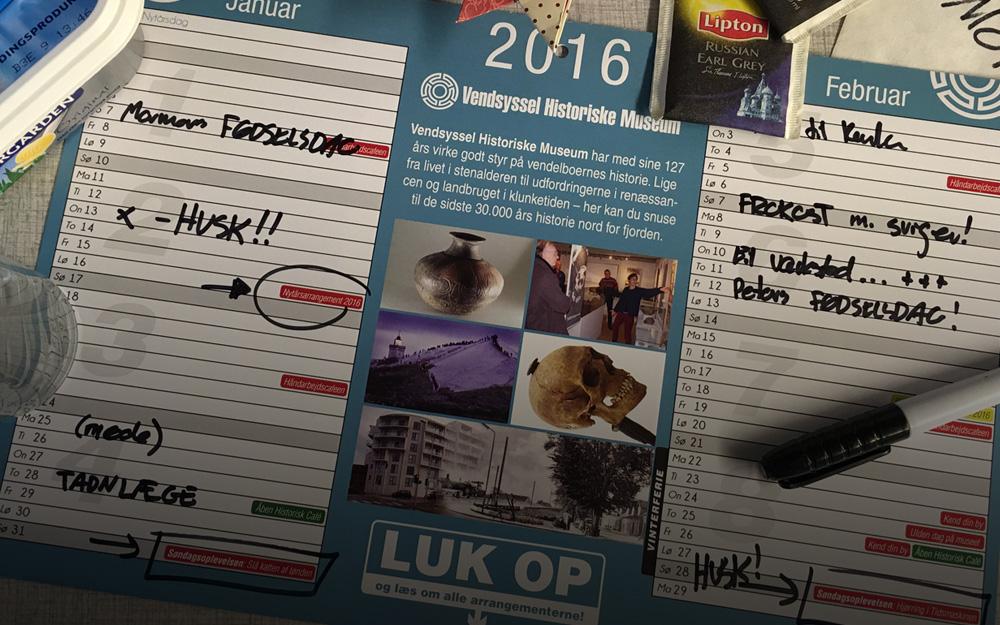 BLOG 1000x625 Kalender