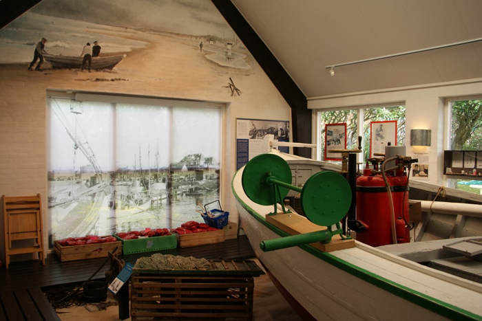 VHM-Hirtshals-Museum-udstilling