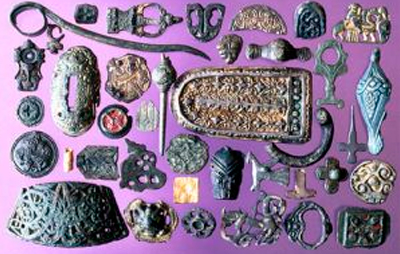 Smykkerne-fra-Stentinget