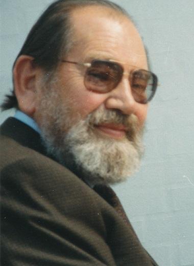 Tippetoppen Werner Østberg 1994