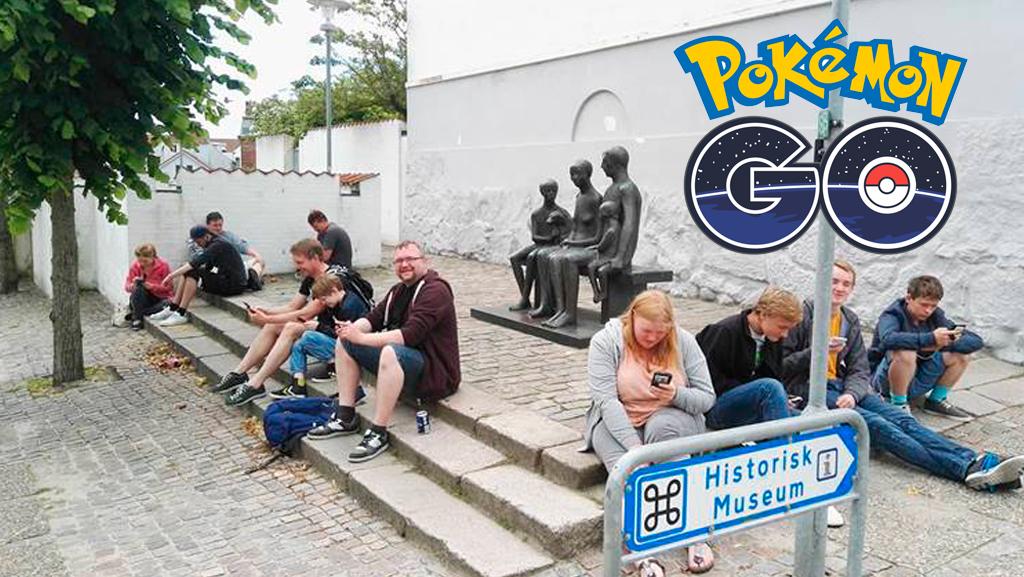 Vendsyssel-Historiske-Museum---Pokemon-Go---Hjørring-banner