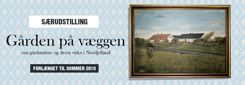 Slider-1240x500-31-Gårdmalerier-forlænget