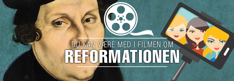 Slider 1240x500 - 29 Reformationsfilm