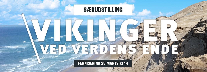 Slider-1240x500-32-Vikinger-ved-Verdens-Ende