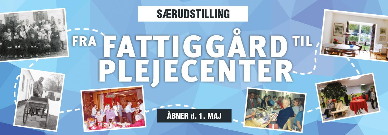 Slider-1240x500-33-Fattiggård-til-Plejecenter