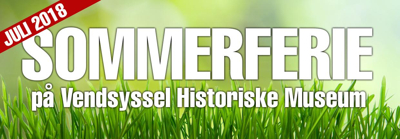 Slider-1240x500-36-Sommerferie-på-Vendsyssel-Historiske-Museum-2018-JULI