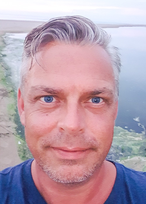 Michael Ejstrup Nielsen 2