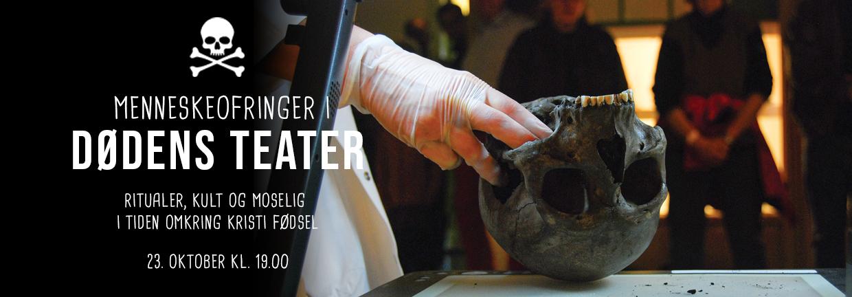 Slider-1240x500-58-Dødens-teater