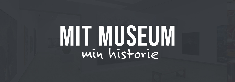 Mit-Museum-topbanner