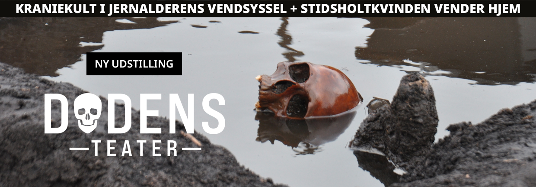 Slider 1240x500 - 68 Dødens Teater